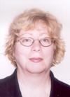 Carolyn Bartholomew