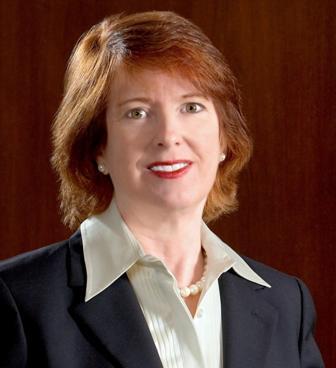 Katherine C. Tobin, PH.D.